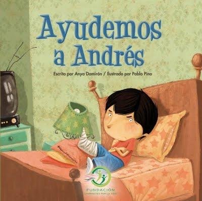 descargar cuentos infantiles gratis en espanol