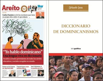 areito(2)