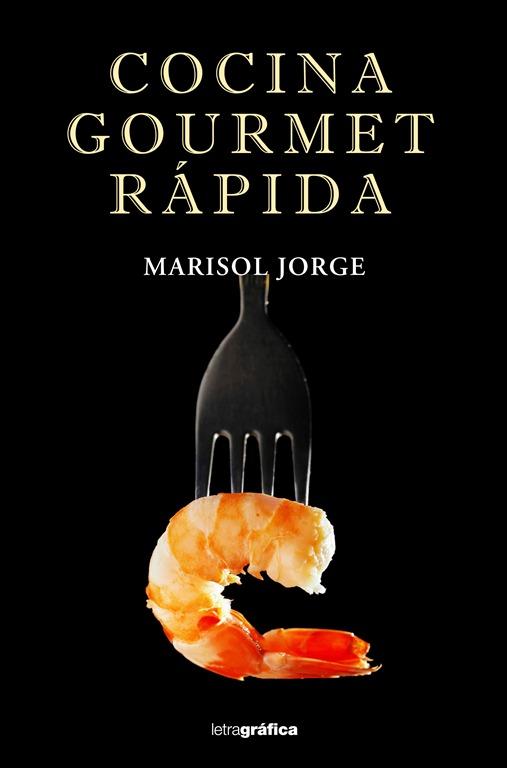 circula libro de cocina buenalectura