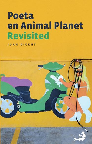 poeta animal planet