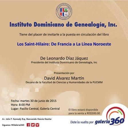 8Instituto dominicano(2)