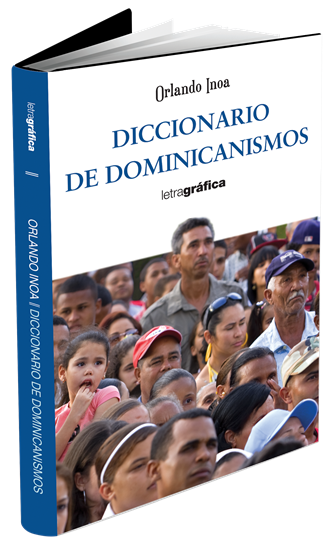 Diccionario 3D