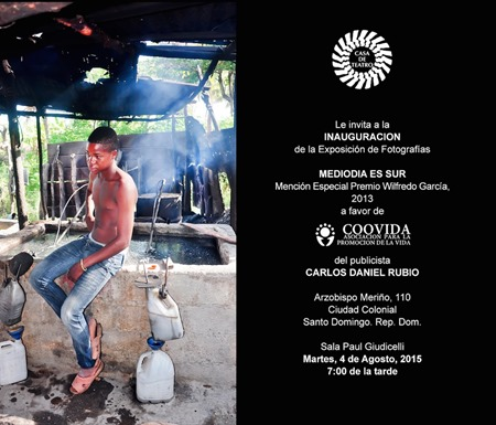 Invitacion expo foto fis. def