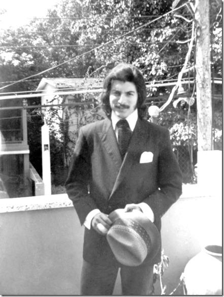 Pedro Peix