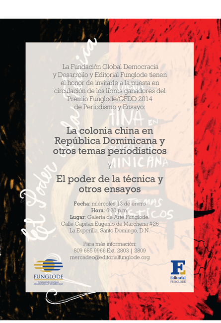 invitacion periodismo y ensayo 2015 corregido[1]