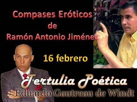 Compases Eróticos Febrero