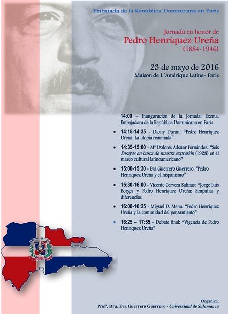 CARTEL JORNADA PHU-23 mayo 2016