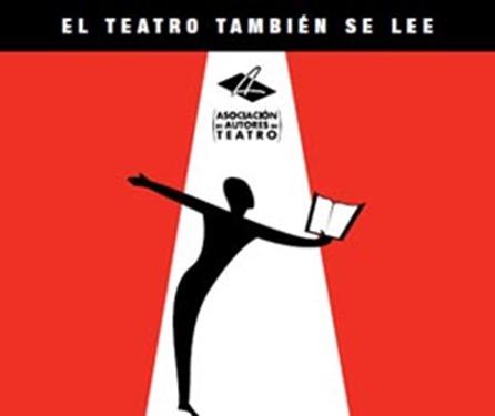 El-teatro-tambien-se-lee-abacf
