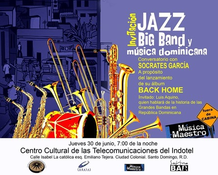 conversatorio-jazz-big-band