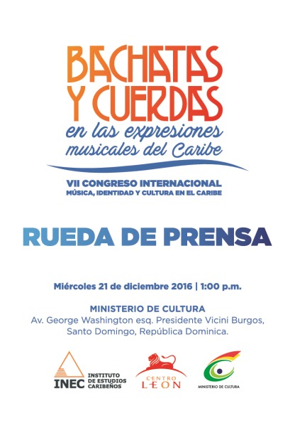 MIC-INVITACION RUEDA DE PRENSA