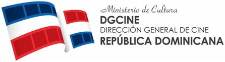 Ministerio de cultura DGCINE