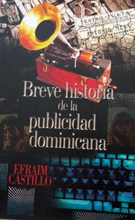 Breve Historia de la publicidad dominicana