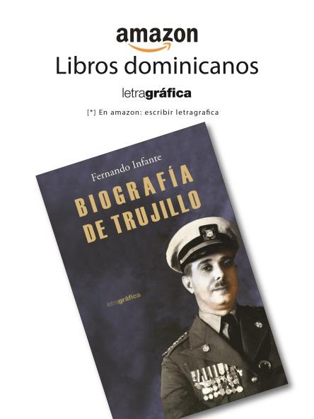 PUBLICIDAD LIBROS [Mis 500 locos]