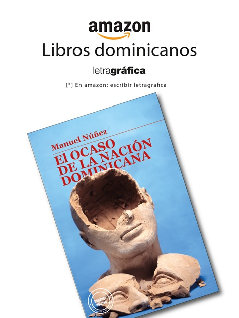 PUBLICIDAD LIBROS [El Ocaso]