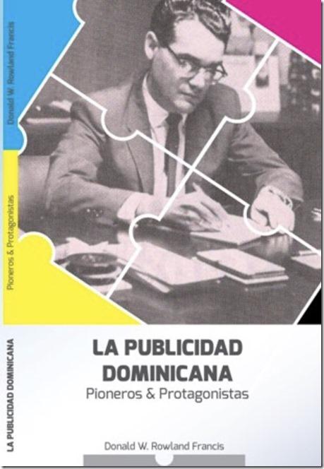 LaPublicidadDominicanaPionesProtagonistas