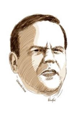 OrlandoInoa(Caricatura(