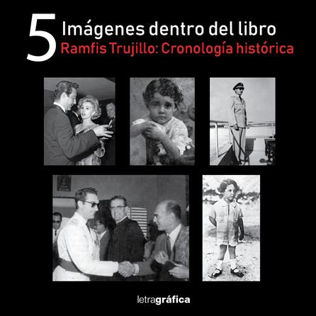 2018 08 20- 5 imagenes dentro del libro RAMFIS