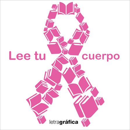 Día mundial de la lucha contra el Cáncer de Mama 2018
