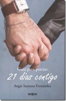 Guía para parejas solo manos